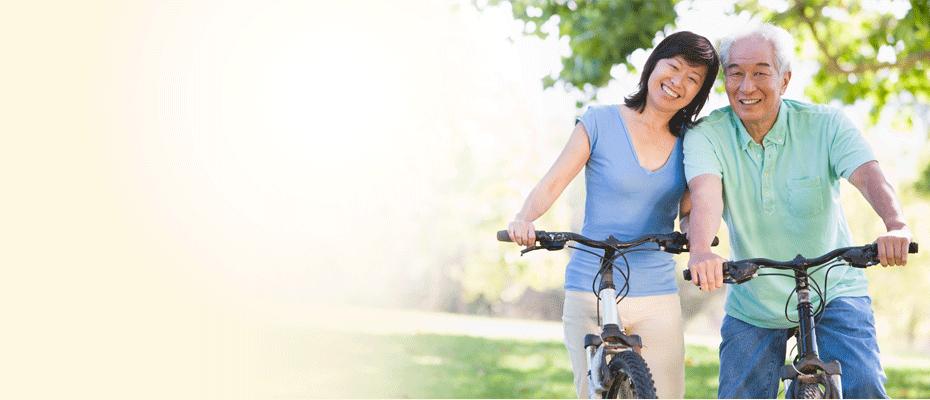 患者さんとご家族を笑顔にするために。ソリュウション株式会社 solution ストーマ 経腸栄養ポンプ