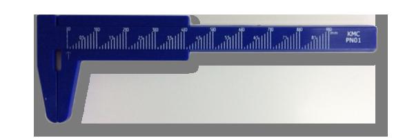 KSY999PN01